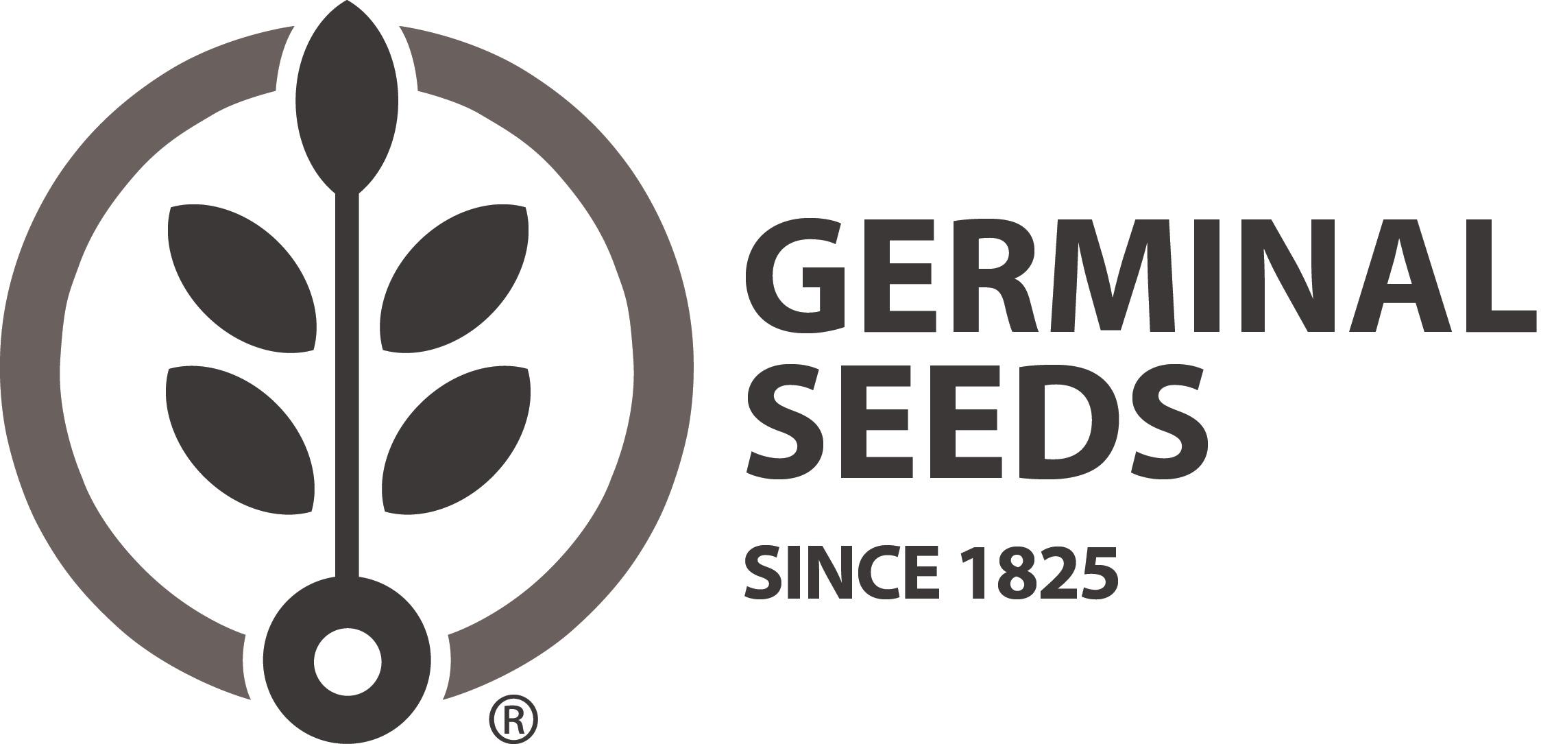 Germinal Seeds