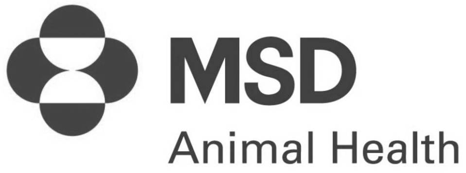 MSD Animal Health