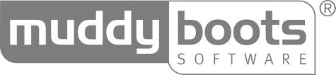Muddy Boots Software