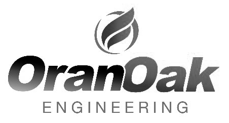 OranOak Engineering